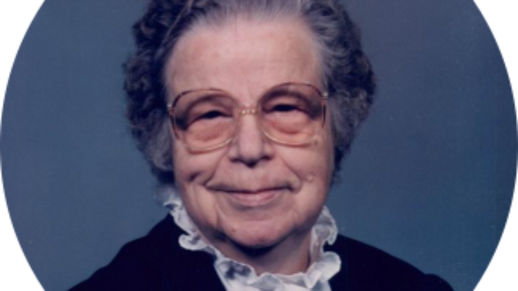 Anna V Hart