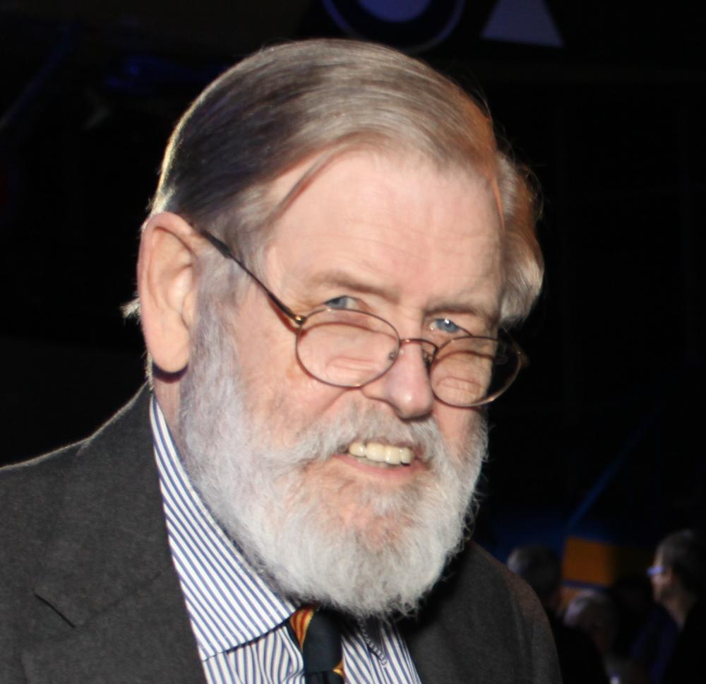 Nicholas Eugene Silitch