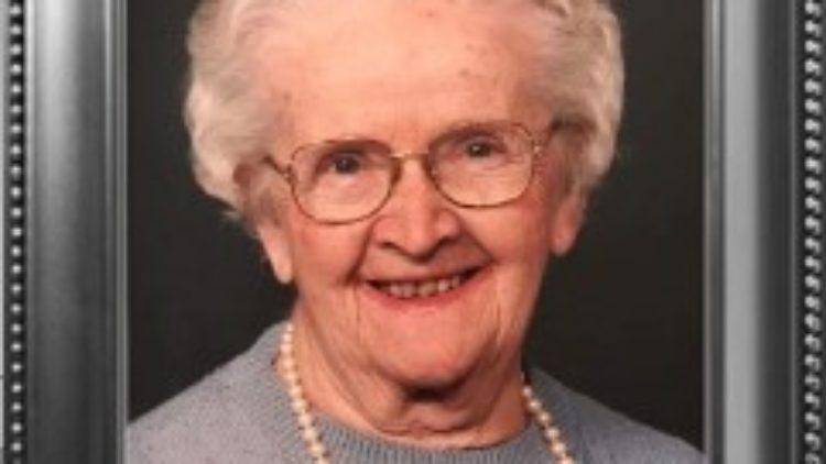 Kathryn Somich