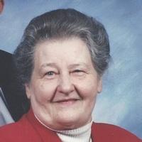 Laila Ann Dalene
