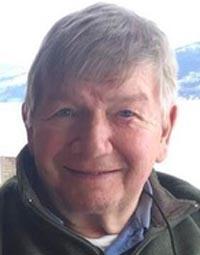 Peter W Smith