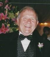 Donald Overton Castell